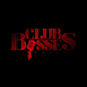Radio Club Bosses Radio