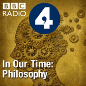 Podcast In Our Time: Philosophy