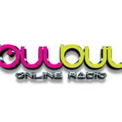 Radio Radio Bulbul