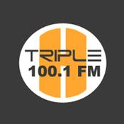 Radio 2HHH - Triple H 100.1 FM