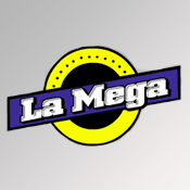 Radio La Mega Bogotá