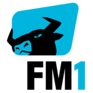 Radio FM1 Sued