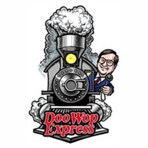 Radio The Doo-Wop Express
