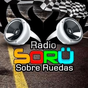Radio Sobre Ruedas Radio