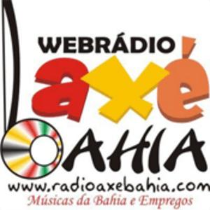 Radio Rádio Axé Bahia