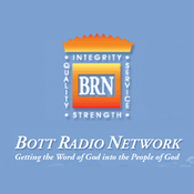 Radio KCCV - Bott Radio Network 760 AM