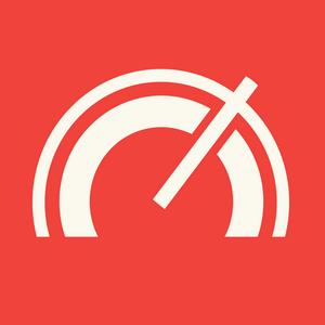 Radio Polskie Radio Kierowców