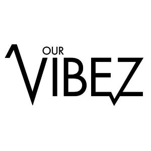 Radio Our Vibez