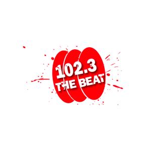 Radio The Beat Chicago