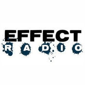 Radio WTZE - Effect Radio 1470 AM