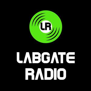 Radio Labgate Radio Pop Rock