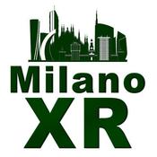 Radio Milano XR