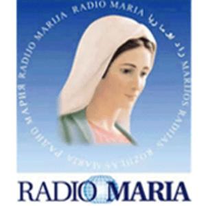 Radio RADIO MARIA SHQIPTARE ALBANIA