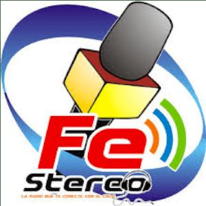 Radio Fe Stereo