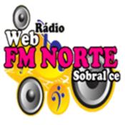 Radio Fm Norte Sobral