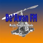 Radio De'Awan FM