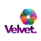 Radio Velvet FM