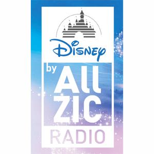 Radio Allzic Disney