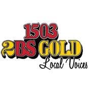 Radio 2BS - Gold 1503 AM