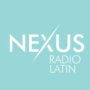 Radio Nexus Radio - Latin
