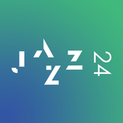 Radio Jazz24