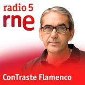 Podcast ConTraste Flamenco