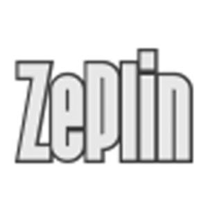 Radio Zeplin