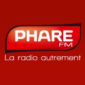 Radio Phare FM