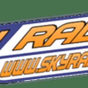 Radio skyradiofm