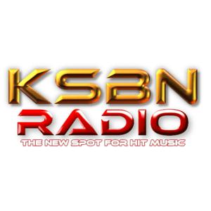Radio KSBN Radio
