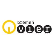 Radio Bremen Vier