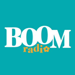 Radio Boom Radio