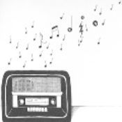 Radio schallgrenzen