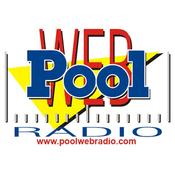 Radio Pool Web Radio