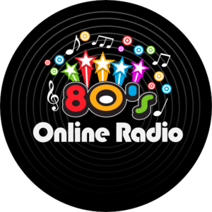 Radio 80s Online Radio