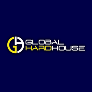 Radio Global Hardhouse