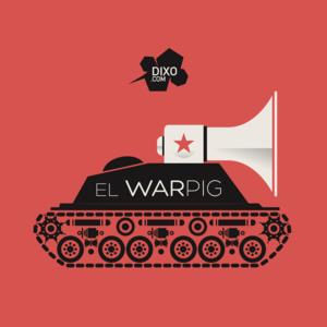 Podcast Warpig