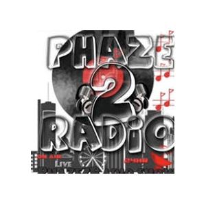 Radio Phaze2Radio