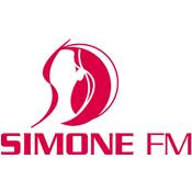 Radio Simone FM