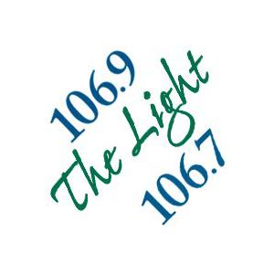 Radio WMIT - 106.7 The Light 106.7 FM