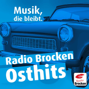 Radio Radio Brocken Osthits