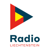 Radio Radio Liechtenstein