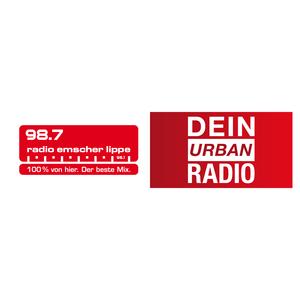 Radio Radio Emscher Lippe - Dein Urban Radio
