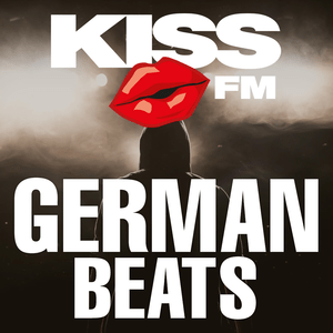 Radio KISS FM – GERMAN BEATS