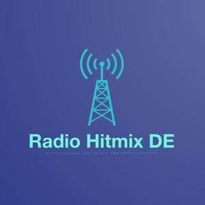 Radio Hitmix Radio De 11