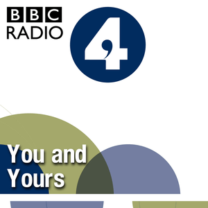 Podcast You and Yours
