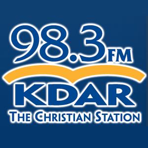 Radio KDAR 98.3 FM