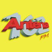 Radio Rádio Antena 102 FM