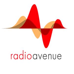 Radio The Green Room [RadioAvenue.com]
