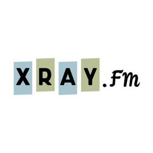 Radio KXRY - XRAY.fm 91.1 FM